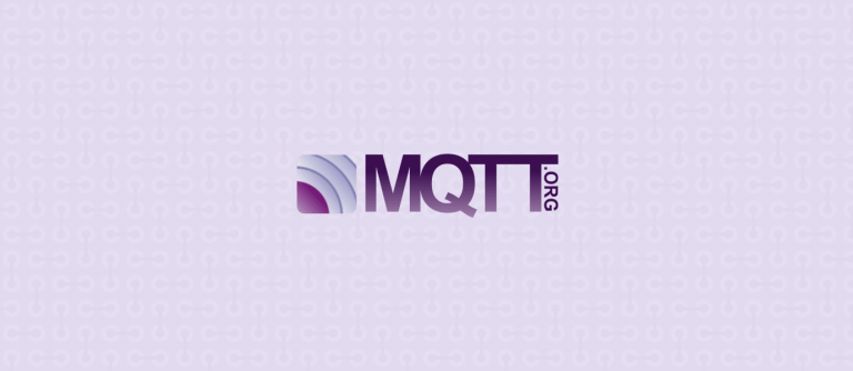 Creating a secure MQTT web chat for the browser